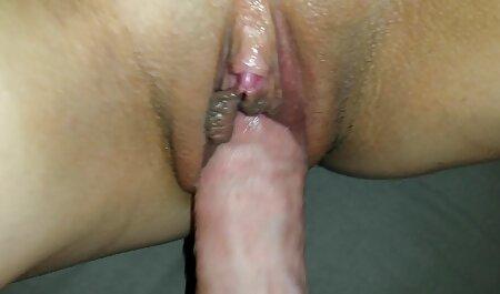 Adolescente china dando mamada y semen dentro videos xxx hentai sub español de su boca