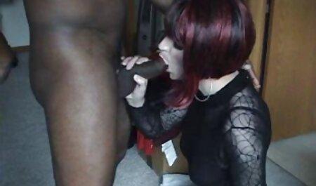 Private Casting-X - Paris White - El hentai anal sub español coño más estrecho de todos