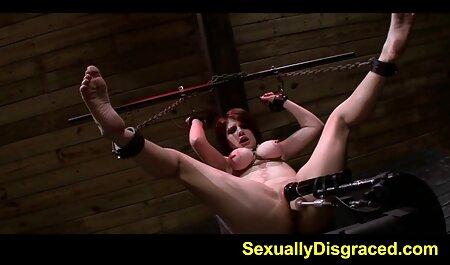 chatroulette peliculas porno online sub español niñas pies 45