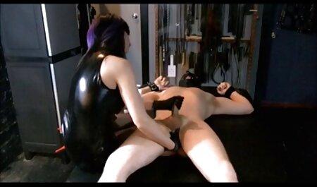 duro - videos de sexo subtitulados 13389