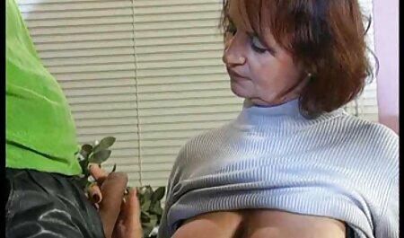 bea fait la porno hentay sub español pute dans un hotel