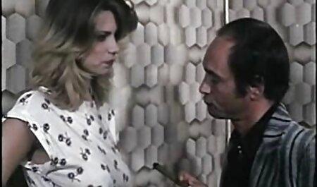Schijnheilige videos hentai sub español non