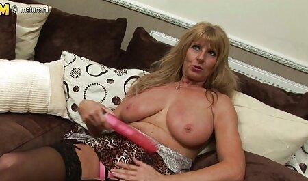 Caliente Hottie Penny Pax sub español xvideos y Remy LaCroix bordean sus ojales!