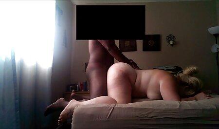 Tit ver videos hentai sub español atormentado sub babe analmente destruido con enorme polla