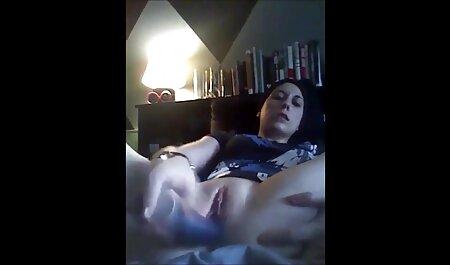 AMATEUR EURO - Madura italiana BBW sub español hentai obtiene su coño perforado