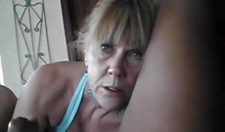 Jun Nada gime con una porno masajes sub español polla dura para follar - Más en hotajp.com