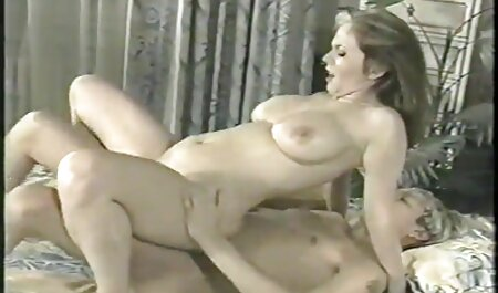 Grande teta amateur bbw chupando un gran negro anime porno subtitulado polla