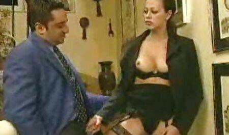 Hermosa madura de pelo sexo subtitulado al español negro le encanta follar