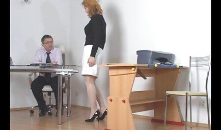 Pegas Productions - hentai porno subtitulado español Hot Lezzie Step-Sis Babes jugando en Fort