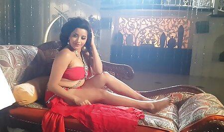 Geisha Marica toma una BBC y una ver videos hentai sub español carga gigante