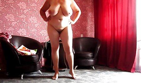 HERMANO ALEMÁN SEDUCE A SU HERMANA videos hentai sub español gratis PARA FOLLAR - ROLEPLAY FAMILIAR